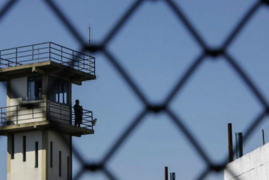 Prisión de Castellón
