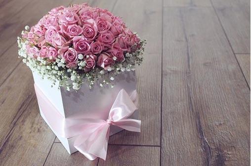 Ramos de flores para regalar online