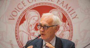 Roberto Mattei