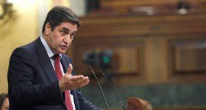 Jose Ignacio Echaniz