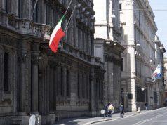 Calles de Italia