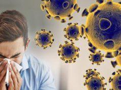 Coronavirus y las vacunas