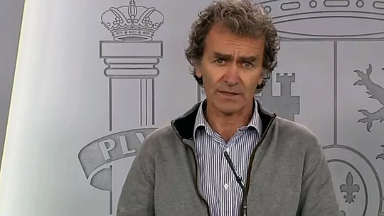 Fernando Simon